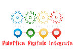 Didattica Digitale Integrata (DDI)